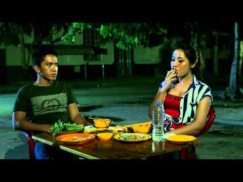 Mot Con Di Yeu Nghe Trailer