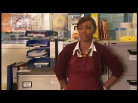 Waterloo Road Outtakes, Outtakes from 2 Series' of Waterloo Road