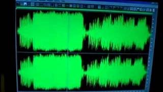Sounds Of Silence & The Loudness War.m4v view on youtube.com tube online.