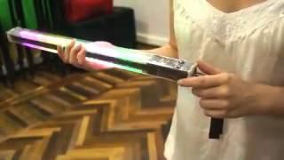 Intego Vx 450r Прошивка - YouTube