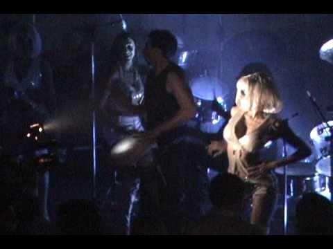 MIX reggaeton - djembe SHOW ELECTRODRUMS percusion - BAILARINAS de TV ELECTRONICO fiestas lucho -ma