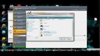 Avast! Internet Security 7 FULL 2012-2013 +license