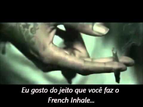 French Inhale - Wiz Khalifa ft. Snoop Dogg [LEGENDADO PT/BR]
