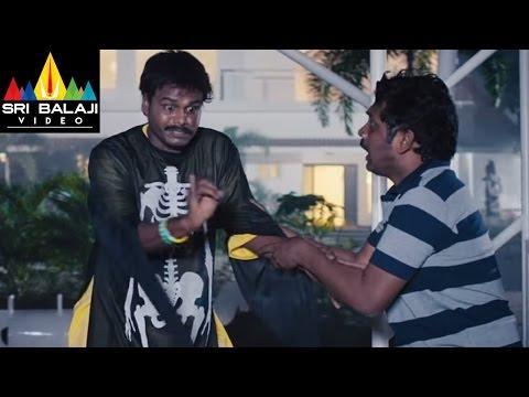Premakatha-Chitram-Romantic-Clip-2