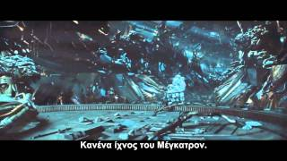 Transformers 3: Dark Of The Moon 2011 [Full Official