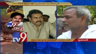 Pawan Kalyan reaches out to Polavaram farmers