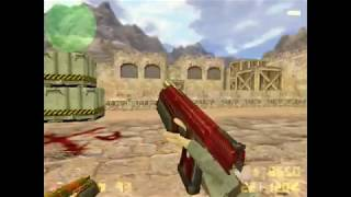 [Counter Strike Xtreme V6]  - Free Download