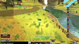 Epic battle Уникум vs Клерик.avi view on youtube.com tube online.