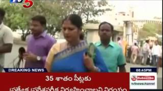 Rajendra Prasad Win in Maa Elections | Facts Behind Maa Elections | Daily Mirror : Twists