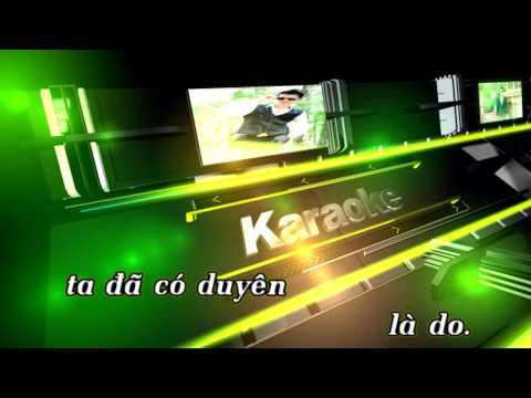 [Karaoke HD] Không Quan Trọng full beat