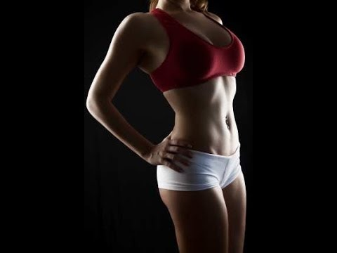 low carb diet plan.BEST Weight Loss Diet Plan for Men & Women.Low Carb Bodybuilding Building plan