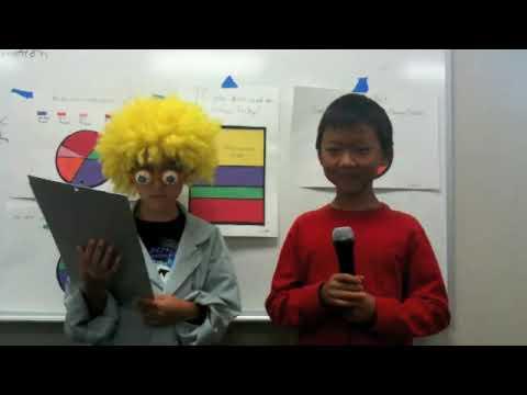 Lego Robotics Presentation