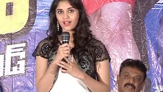 Beeruva-Movie-Press-Meet-Sundeep-Kishan-Surbhi