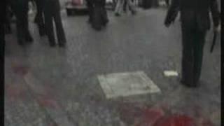 16 Mart Katliamı