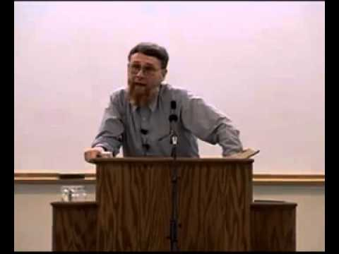 The Godly Home Series Ten Denny Kenaston