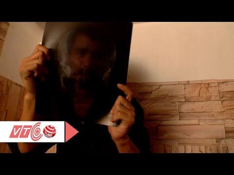 Phim truyện: Chỉ là ảo vọng – Tập 9 | VTC