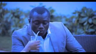 "Ndeye Ndiaye Lamsal "" kigniane"""