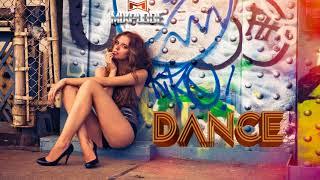 New Dance Music 2017 2018 dj Club Mix