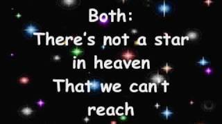 High School Musical - Breaking Free Lyrics. Siapa yang mau aku unggahkan breaking free song, boleh di download sendiri.