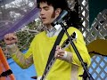 "Jonas Brothers-""SOS"" White House Easter Egg Roll"