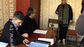 Новости - Горловка от 23.11.2012г.