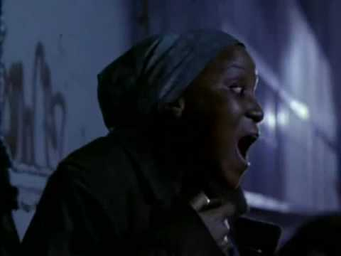 New Jack City Prom queen or feen - YouTube