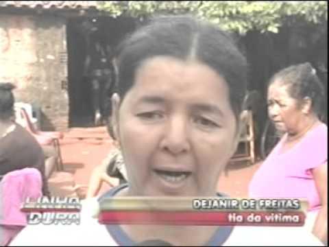 Jovem morre no PS de Ituituaba após acidente e família acusa negligência