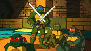 As Tartarugas Ninjas Episodio 10 Pt 01.wmv