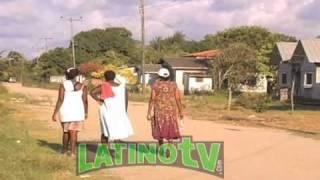 Triunfo De La Cruz Tela Honduras 1 De 6