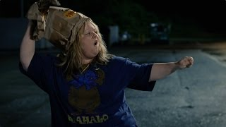 Tammy Official Teaser Trailer [HD]