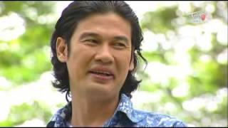 Hai kich - Chuyen dong troi - Tieu pham hai Viet Nam