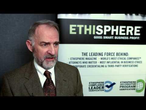 World's Most Ethical Companies® | Marriott International, Inc. 2