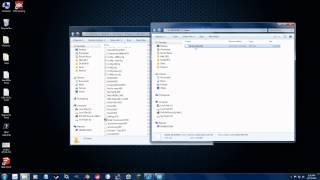 NBA 2K PC Tutorial How To Install Mods