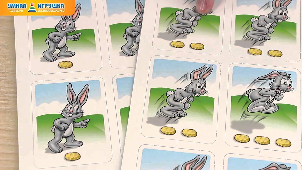 Посоветуйте настольные азартные игры для компании 22 фотография