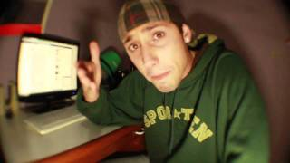 #porQ trair ? - YouTube NextUp Brasil view on youtube.com tube online.