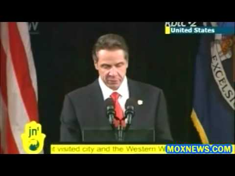 Gov Cuomo _We Have To Make New York Healthier! Research Suggests Medical Marijuana Can Help..._.mp4