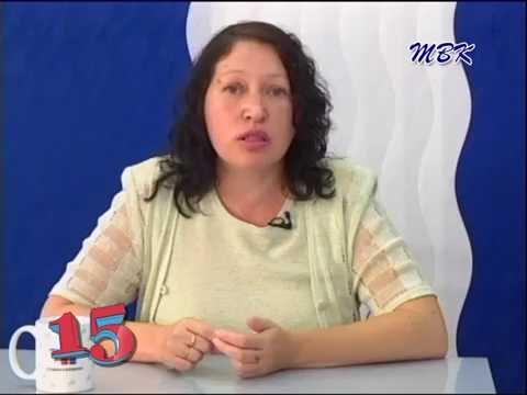 Работа «Общественной Жилищной Инспекции «ЖКХ. Контроль» в г. Бердске