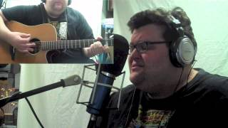 Yellow (Cover) – Coldplay *Request*