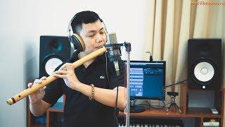 Despacito, Attention, Shape of You, Yêu Là Tha Thu ★ Đông Tà Hoàng Dược Sư | Master of Flute