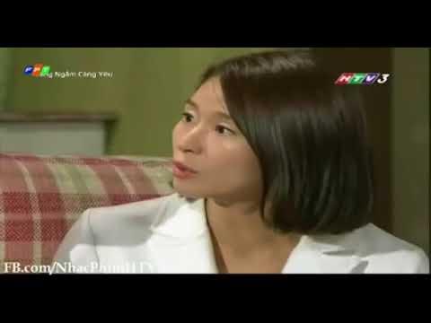 Phim Càng Ngắm Càng Yêu Tập 87 HTV3