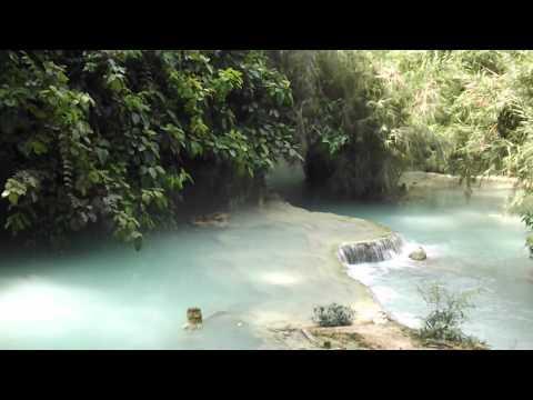 Hình ảnh trong video Lost in Laos