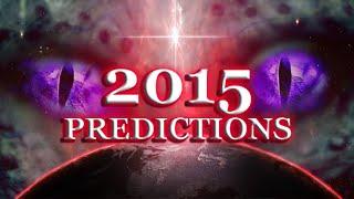 Reptilian Predictions 2015 California Quake, Economic