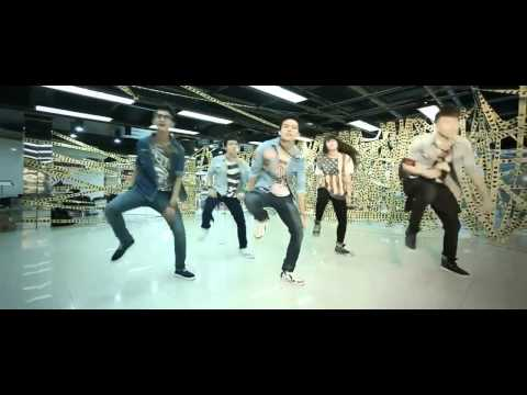 MIRRORED Sherlock - SHINee (샤이니) Dance Cover By St.319 From Việt Nam