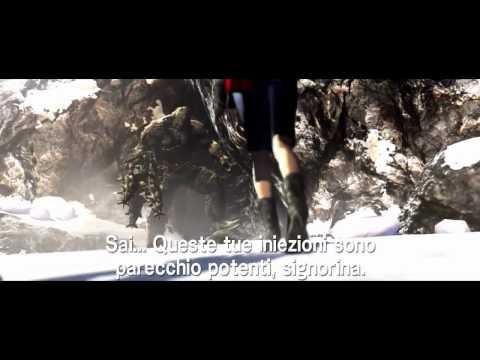 Дата выхода Resident Evil 6 перенесена на 2 октября 2012 года