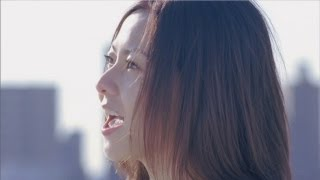 倉木麻衣「Special morning day to you」