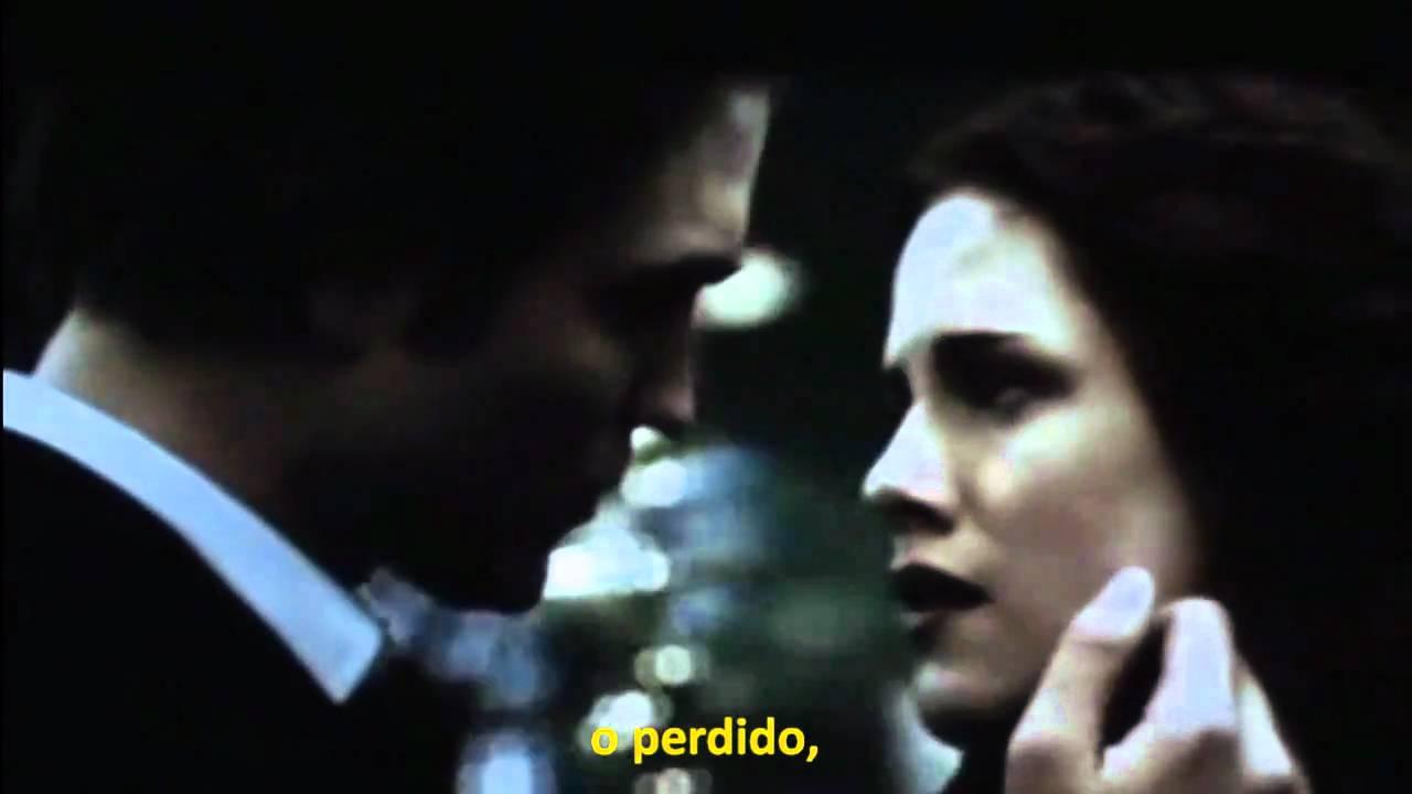 Crepusculo Subtitulada