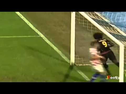 Croatia vs Belgium 1 2 All Goals  Highlights 11102013 Qualifiers World Cup Brazil 2014