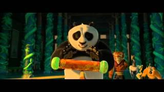 Kung.Fu.Panda.FRENCH Extrait 6.mkv