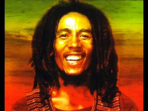 Bob Marley - Is This Love (432 hz Frequency)