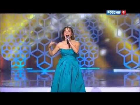 Татьяна Буланова - От зари до зари